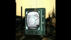 Fallout 3 - Game Of The Year Gameplay Trailer [HD] 1080p Trailer