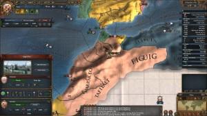 Europa Universalis IV Gameplay Review Gameplay