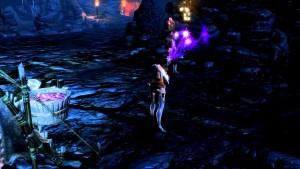 Dungeon Siege III - Characters Trailer Trailer