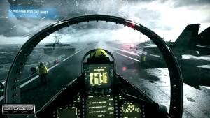 Battlefield 3 Gameplay (PC HD)