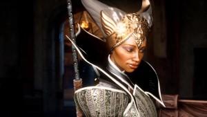 Dragon Age Inquisition - Trailer E3 2014 [1080p] Trailer