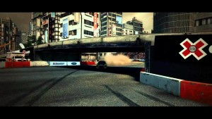 DiRT 3 Complete Edition Official Trailer Trailer