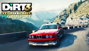 Dirt 3 Complete Edition Gameplay (PC HD) Gameplay