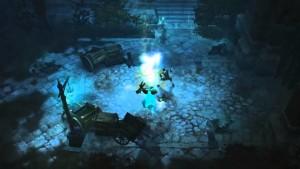 Diablo 3 Reaper of Souls Trailer 1080p Trailer