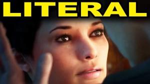 LITERAL Dead Island Riptide Trailer Trailer
