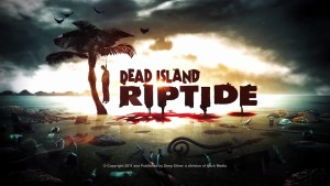 Dead Island Riptide - Premiere Trailer + Giveaway (1080p HD) [XBOX 360/PS3/PC] Trailer