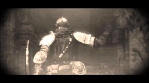Dark Souls Prepare to Die Edition trailer - GGD Trailer