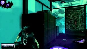 DARK Gameplay (PC HD) Gameplay