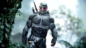 Crysis 3 'CryEngine 3 Tech Trailer' [1080p] TRUE-HD QUALITY Trailer
