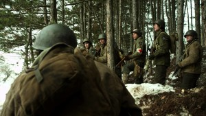 Company Of Heroes - Trailer Trailer