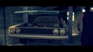 Car Mechanic Simulator 2015 - official trailer Trailer