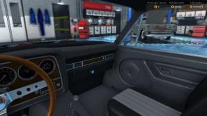 Car Mechanic Simulator  2015 PLC : Trader Pack  : Trailer Trailer