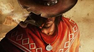 Call of Juarez: Gunslinger Gameplay (PC HD) Gameplay