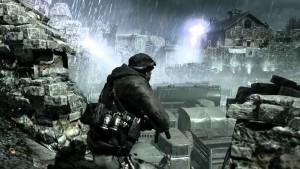 Call of Duty - Modern Warfare 3 - Official Launch Trailer [HD] Trailer