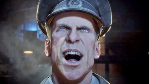 Call of Duty Black Ops 3 Zombies The Giant Trailer Trailer