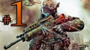 Call Of Duty Black Ops 3 Gamerpick Com