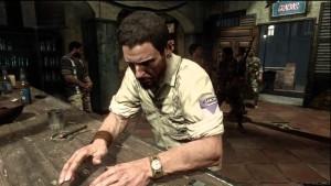 Call of Duty: Black Ops - Walkthrough: Level 1 - Part 1 (100% Intel) Gameplay