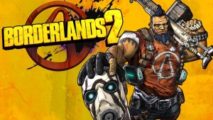 Borderlands 2 Doomsday Trailer (HD 1080p) Trailer