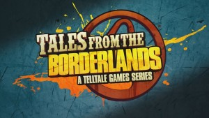 Tales from the Borderlands -- Official Premiere Trailer (HD 1080p) Trailer