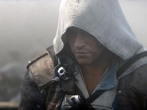 ASSASSIN'S CREED 4: BLACK FLAG   E3 Debü Trailer [HD] Trailer