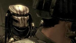 Aliens Vs. Predator Game Trailer Trailer