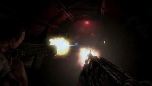 Aliens Vs Predator UK Launch Trailer - Full HD 1080p Trailer