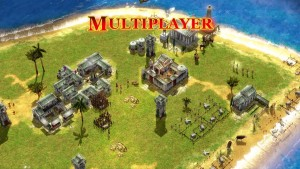 Age of Mythology: Extended Edition Trailer Trailer