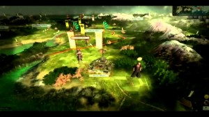 Shogun 2 Total War Campaign Trailer [HD]  1080p Trailer