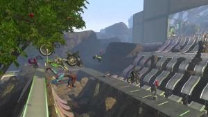 TRIALS FUSION - Online Multiplayer Trailer [1080p HD] Trailer