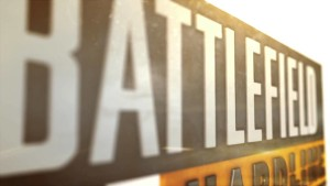 Battlefield Hardline - Premium Trailer
