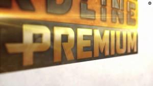 Battlefield: Hardline - Premium DLC Announcement Trailer! (1080p HD)