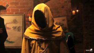 Magicka PVP Teaser trailer - MMO HD TV (1080p) Trailer