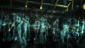 Bioshock 2 Launch Trailer - Full HD 1080p