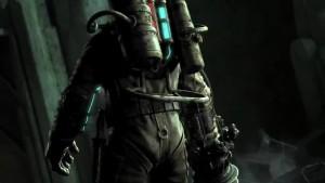 Bioshock 2 - Launch Trailer - Xbox360/PS3