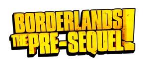 Borderlands: The Pre-Sequel -- Official Launch Trailer (HD 1080p)