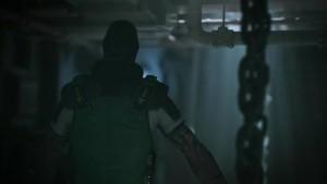 BRINK Cinematic Trailer - HD