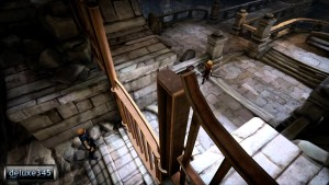 Brothers - A Tale of Two Sons Gameplay (PC HD)