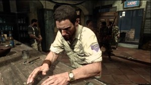 Call of Duty: Black Ops (X360/PS3/PC)