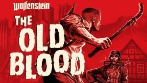 Wolfenstein: The Old Blood - Debut Trailer (60fps) [1080p] TRUE-HD QUALITY