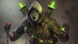 Wasteland 2 -- Official Launch Trailer (HD 1080p)