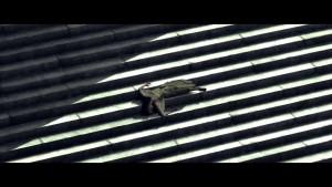 Total War: ROME II - Cleopatra Trailer [1080p]