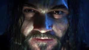Total War ATTILA Trailer (1080p)