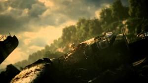 Tomb Raider 2013 Trailer 1080p HD