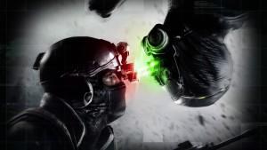 Tom Clancy´s Splinter Cell Blacklist|| Test GamePlay Gameplay test AMD R7 260X 2GB