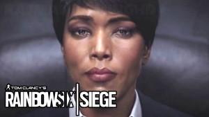 Tom Clancy's Rainbow Six Siege - E3 2015 Trailer [1080p] TRUE-HD QUALITY