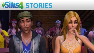 The Sims 4 | Official Trailer E3 2014 (HD 1080p)