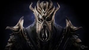 The Elder Scrolls V: Skyrim – Dragonborn