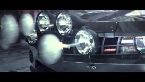 E3 2013: The Crew Trailer (HD 1080p)