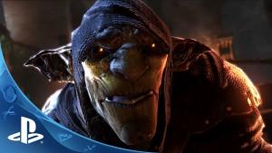 Styx: Master of Shadows - Summer Trailer | PS4
