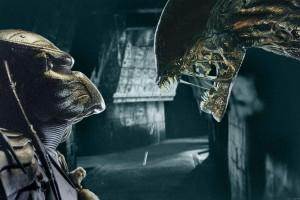 ► Alien vs. Predator (2004) — Official Trailer [1080p ᴴᴰ]